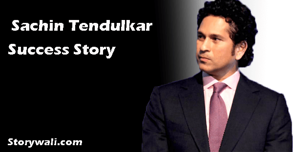 sachin-tendulkar-success-story-hindi