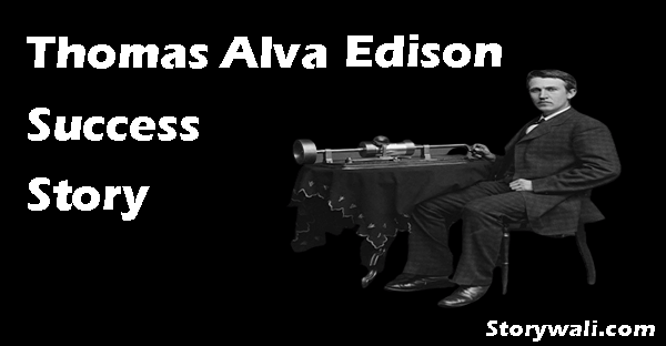 thomas-alva-edison-hindi-success-story